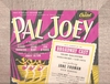 Pal Joey  (Helen Gallagher)  (Capitol S-310)   Broadway Revival cast LP