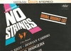 No Strings       (Capitol SO 1695)       Original Broadway cast LP
