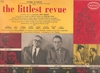The Littlest Revue     (Epic LN 3275)      Original Off-Broadway cast LP