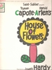 House of Flowers (United Artists UAS 5180 ) Original Off-Broadway cast