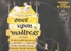 Once Upon a Mattress (Kapp KD-7004-S) Original Off-Broadway cast LP