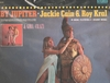 By Jupiter / Girl Crazy (Roulette SR 25278)   1964 revival cast LP