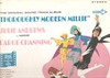 Thoroughly Modern Millie   (Decca DL 71500)    Soundtrack  LP