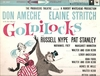 Goldilocks       (Columbia OS 2007)         Original Broadway cast LP