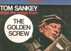 The Golden Screw     (ATCO SD33-208)    Original Off-Broadway Cast