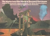 Mysterious Film World - Bernard Herrmann (SPC.21137) Soundtrack LP