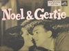 Noel & Gertie   (Lawrence, Coward & Printemps)   (RCA LCT-1156)