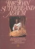 The Joan Sutherland Album   (0671626698)