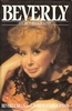 Beverly Sills  (Autobiography)    (9780553051735)