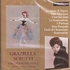 Graziella Sciutti;   Sesto Bruscantini;  George London     (Archipel 0372)