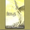 The Dream of Gerontius  (Elgar)   (Palaeophonics 100)