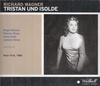Tristan und Isolde   (Bohm;  Nilsson, Vinay,  Dalis, Hines, Cassel)  (3-Walhall 0307)