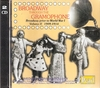 Broadway through the Gramophone, Vol. II   (2-Pearl 0083)