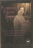 Florence Foster Jenkins;  Cosme McMoon          (VAI 4431)