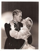 K2367.   Nelson Eddy and Ilona Massey