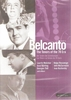 Belcanto - Tenors of the 78 Era, Part II  (Medici Arts 2050218)