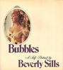 Beverly Sills    (Bubbles)     (0672522683)