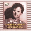 Lawrence Tibbett - The White Dove     (Naxos Nostalgia 8.120593)