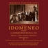 Idomeneo   (Busch;  Jurinac, Simoneau, Richard Lewis, Nilsson, Poell)  (2-Immortal Performances IPCD 1015)
