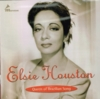 Elsie  Houston           (Marston 51011)