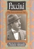 Puccini:  His International Art   (Girardi)   (9780226297576)