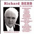 In Memoriam - Richard Bebb              (Malibran 670)