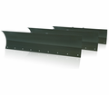 Cycle Country Plow Work Force Components-Bear Force-Black from Atv-Quads-4Wheeler.com