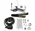 Cycle Country Atv Manual Plow Lift System-Black from Atv-Quads-4Wheeler.com