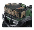 CLASSIC EVOLUTION FRONT RACK CARGO BAG FREE SHIPPING LOWEST PRICE GUARANTEED!