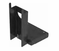 Cycle Country Powersports Accessories - Triple Play Quick Attach Blade Adapter from Atv-Quads-4Wheeler.com