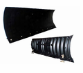 """Cycle Country Powersports Accessories - Bearforce 66"""" Polly Xt Series Blades from Atv-Quads-4Wheeler.com"""