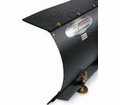 Cycle Country Powersports Accessories - 48� -72� Rubber Plow Flaps from Atv-Quads-4Wheeler.com