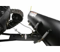 Cycle Country Powersports Accessories - Atv �11 Push Tube Xtender from Atv-Quads-4Wheeler.com
