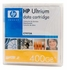 HP LTO 2 Ultrium Tape 200/ 400GB Data Tape  Part # C7972A New