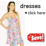 Maternity Dresses on Sale