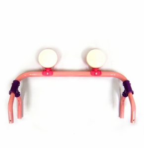 Roll Bar - Disney Princess Fairytale Cruiser
