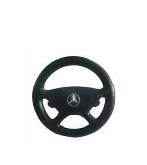 Steering Wheel - G55 Mercedes