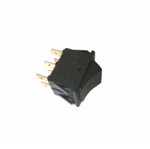 Forward/Reverse Switch - Hummer 6V (One seater)