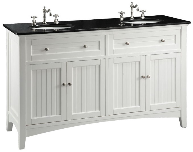 inch brilliant in inches sink double on vanity vanities house surprising bathroom