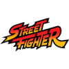 XBox: Street Fighter
