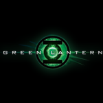 Green Lantern Movie