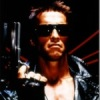 Science Fiction: The Terminator