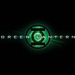Green Lantern Movie 3XL T-Shirts