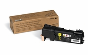 106R01596, High Capacity Yellow Toner Cartridge