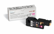 106R01628 Magenta Toner Cartridge