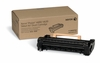 113R00762 Drum Cartridge for Phaser 4600, 4620