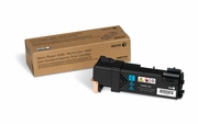 106R01591, Standard Capacity Cyan Toner Cartridge