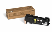 106R01593, Standard Capacity Yellow Toner Cartridge