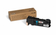 106R01594, High Capacity Cyan Toner Cartridge