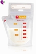 Ameda Store 'N Pour Milk Storage Bags 40 Count